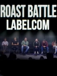 Roast Battle